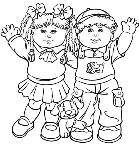 coloring pictures for kids coloring