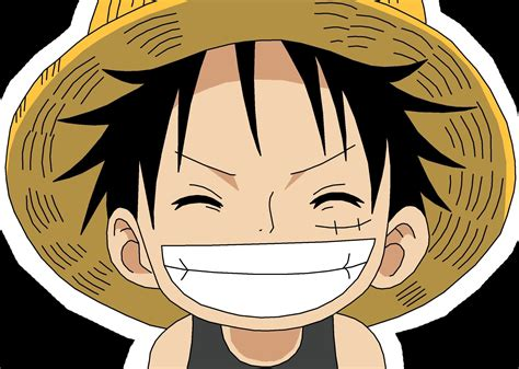 Cool Luffy monkey d luffy wallpapers 183