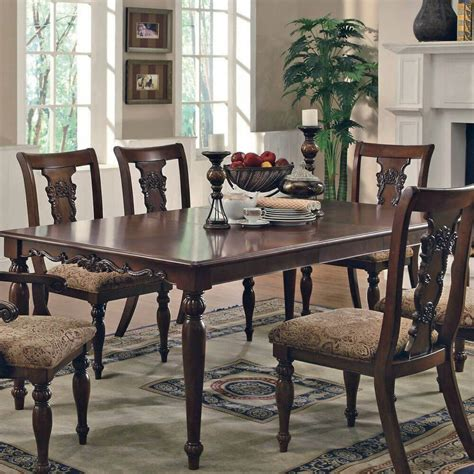 transitional dining room tables outstanding transitional dining room suitable for any home