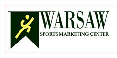 Sports Marketing Mba Usa by Warsaw Sports Marketing Center Sports Mba Paul