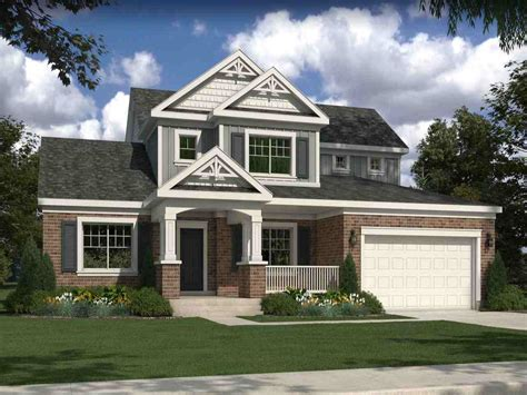 virtual tour decorated model homes home box ideas