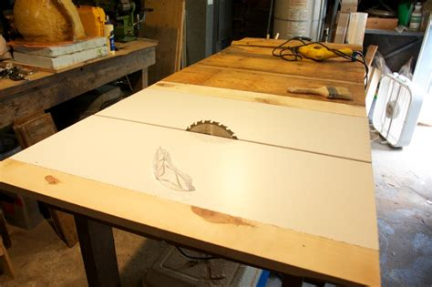diy saw bench diy table saw bench plans download closet organization