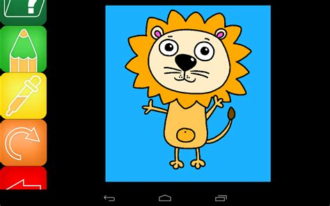 coloring pages app for android 68 coloring pages app android mandala coloring