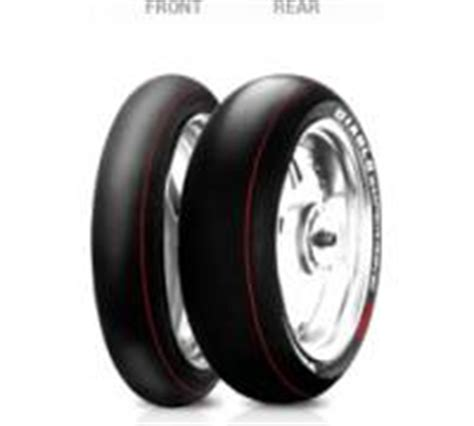 Motorradreifen Zoll In Mm by Pirelli Diablo Superbike Pro 120 70 R17 190 55 R17 Test