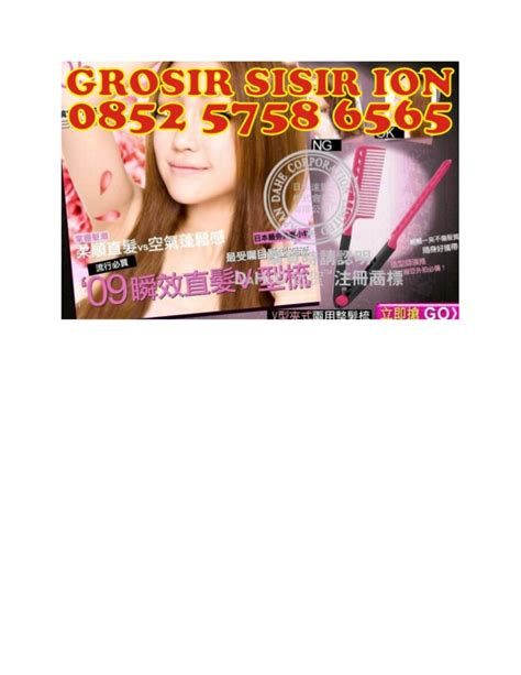 Catokan Rambut Di rambut catokan rambut di ion rambut ion 0852 5758 6565 as