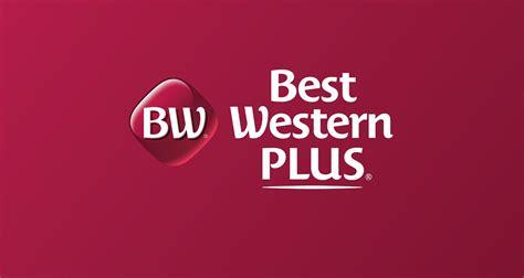 best wertern best western plus lasas inn suites lasas