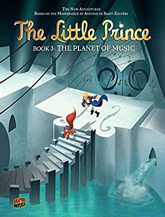 The Prince Book 4 The Planet Of Jade the planet of book 3 the prince ebook cl 233 lia constantine 201 lyum studio