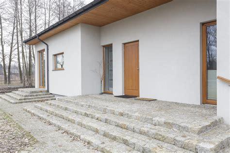 ferienhaus bauen kosten einen bungalow selber bauen 187 konkretes preisbeispiel