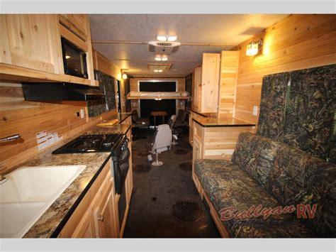 fish house interior fish house interior 28 images fishing house inside hauler rv fish house trailers