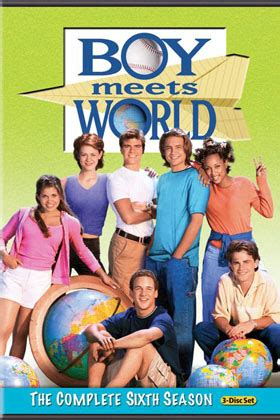 dramanice roommate watch boy meets world season 5 episode 18 if you can t
