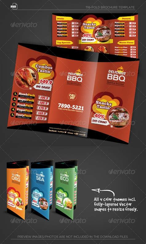 Nature Stek Batam 52 best signboard images on brochure template