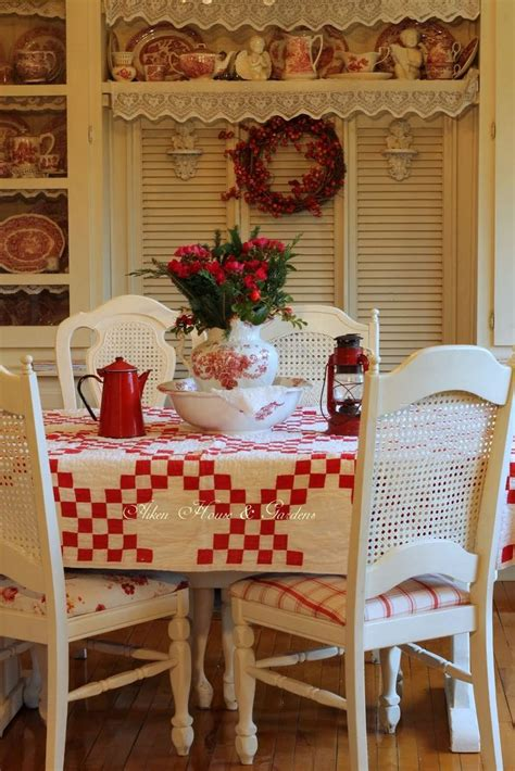 Cottage Decor 5730 by 1000 Images About An Fashioned On