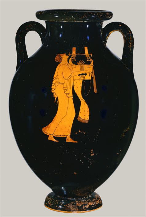 Ancient Greece Vases by Vase Vases Sale