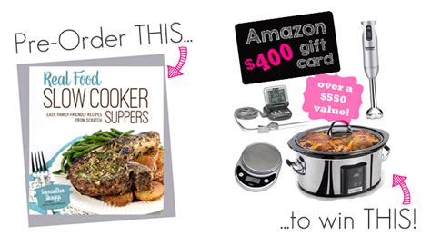 Pdf Real Food Cooker Suppers by Pumpkin Banana Muffins The Emotional Baker