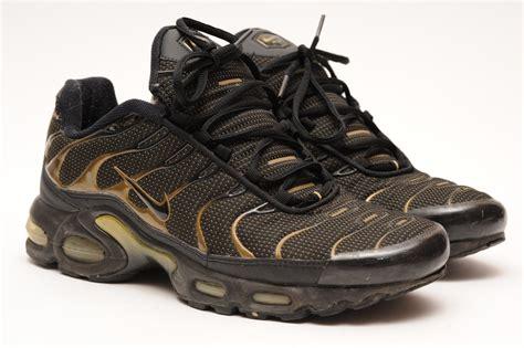 Nike Air Max 95 C 34 nike air max plus tn 9 5 us easy to find tictail