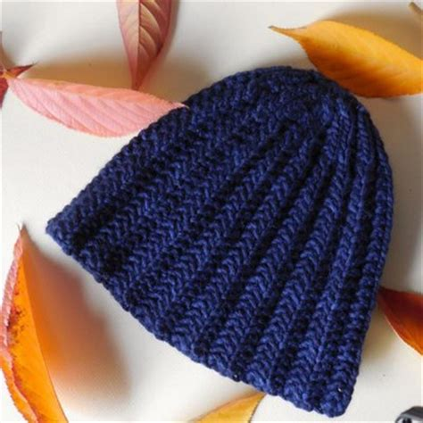 resolve to knit more: 100 knit hat patterns, knit scarf