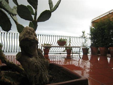 b b la terrazza sul mare taormina b b la terrazza sul mare taormina sicilia b b