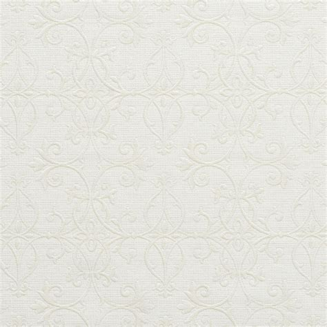 darling trellis rose discount designer fabric fabric com beige vine trellis upholstery fabric by the yard