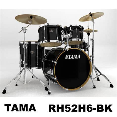 drum rhythm jazz tama jazz drum rhythmmate 5 drum set rm52h6 rack drum