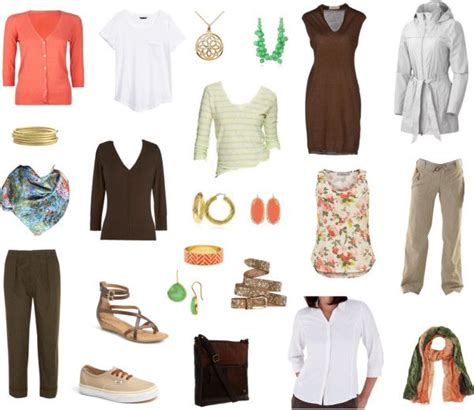 Capsule Travel Wardrobe by Top 25 Ideas About Resort Casual On Resort