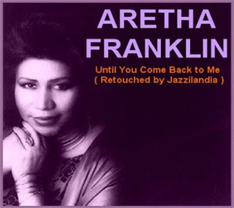love comes back to you free mp3 download aretha franklin baby i love you free mp3 download
