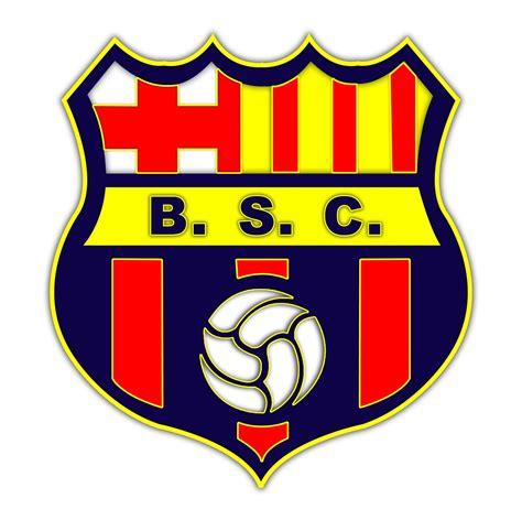 barcelona guayaquil barcelona sporting club de guayaquil ecuador similar al