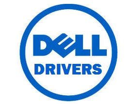 dell drivers download free for windows 7, 8, 10, xp, vista