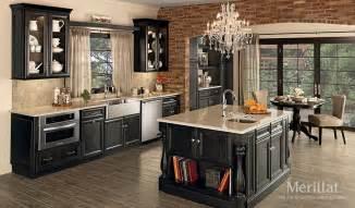 Kitchen Cabinets Manufacturers Association Kitchen Cabinet Manufacturers Association Image Mag
