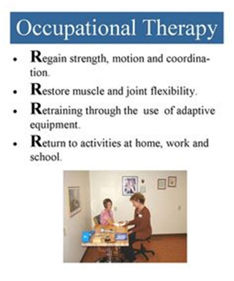 themes of meaning occupational therapy 1000 images about occupational therapy because why not