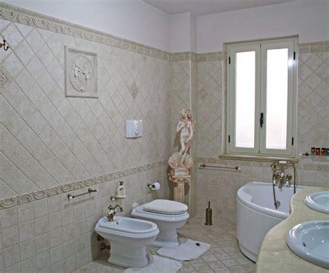 bagno in stile galleria foto di alcune recenti realizzazioni