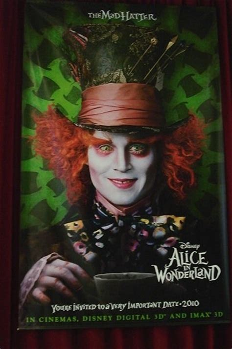 film animasi mad hatter alice in wonderland movieguide movie reviews for