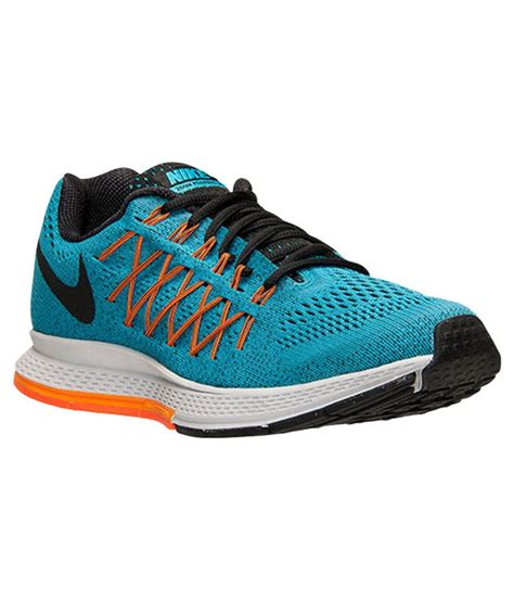 nike blue sports shoes available at snapdeal for rs 5445