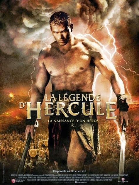 Watch Hercules 2014 1000 Images About Hindi Dubbed Movies On Pinterest Legends Hercules And Movies Free