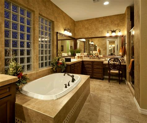 luxury modern bathrooms designs ideas furniture gallery