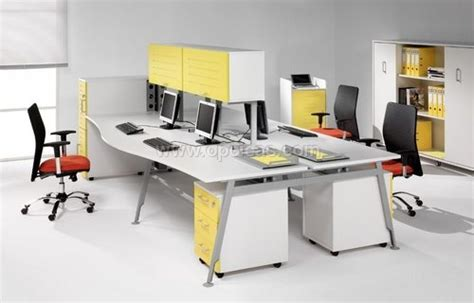 indian office furniture indian office table furniture photos yvotube
