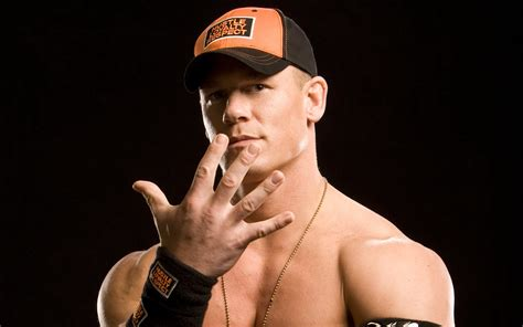 3d wallpaper john cena download hd wallpaper john cena 3d