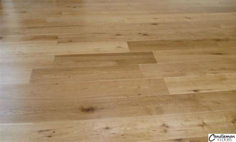 European White Oak Flooring European White Oak Hardwood Flooring European White Oak Oak