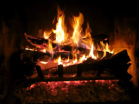 Fireplaces Fires by Safety Issues Media Bryn Mawr Pa