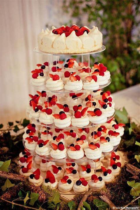 ideas  beautiful wedding cupcakes   puff