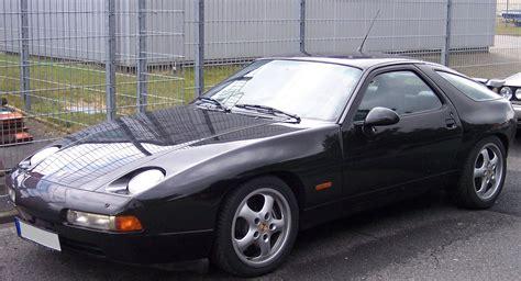 porsche 928 gts cars blog porsche 928