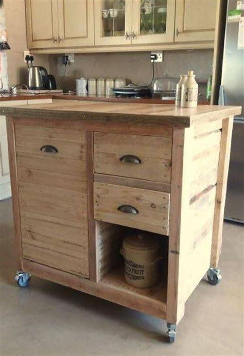 reclaimed wood kitchen island pallets pinterest 2397 best reclaimed pallets images on pinterest pallet
