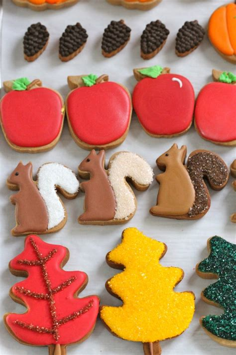 decorating cookies 5 easy ways to add visual interest