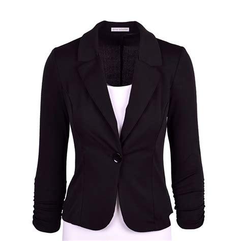 Blazer Digo Ggs Cool blazer feminino todamulher br