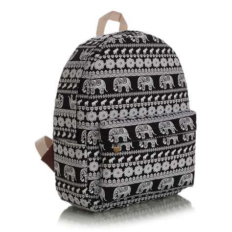 popular fashionable backpacks for buy cheap