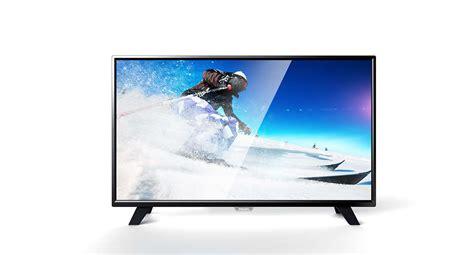 Jual Tv Plasma Samsung 32 Inch sale tv led led my bookmarks
