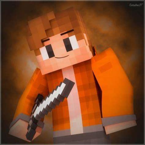 fotos de perfil de minecraft para youtube archivos fernanfx xfernandool twitter