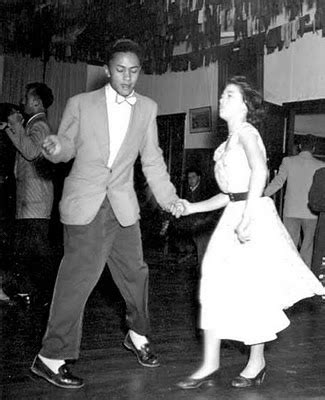 swing dancing wellington 208 best images about historical new zealand wellington