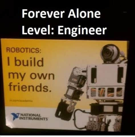 Robot Meme - 17 best images about funny robotics on pinterest a well