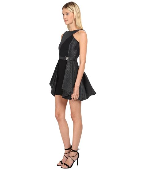 Philipp Plein Dress philipp plein dress company zappos free shipping