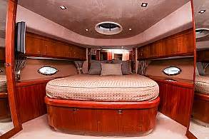 Interior Boat Cabin Lights by Cer Rv Led Lighting Photo Gallery Bright Leds